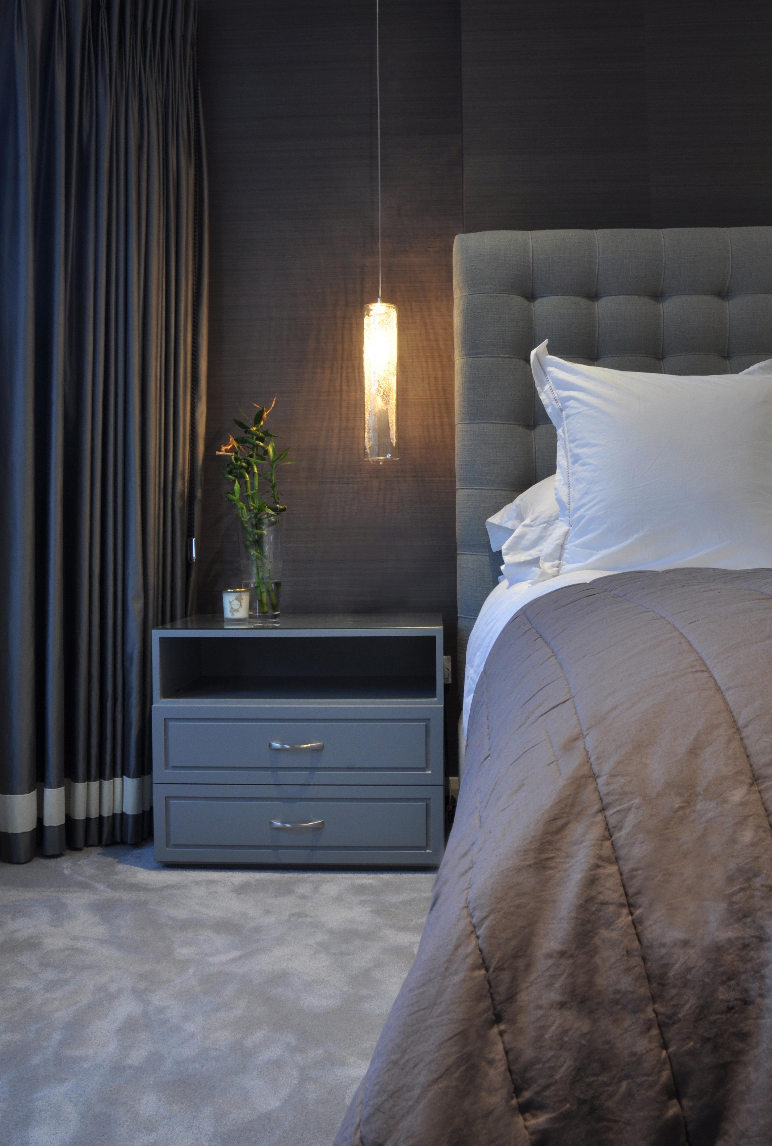 bedside.jpeg