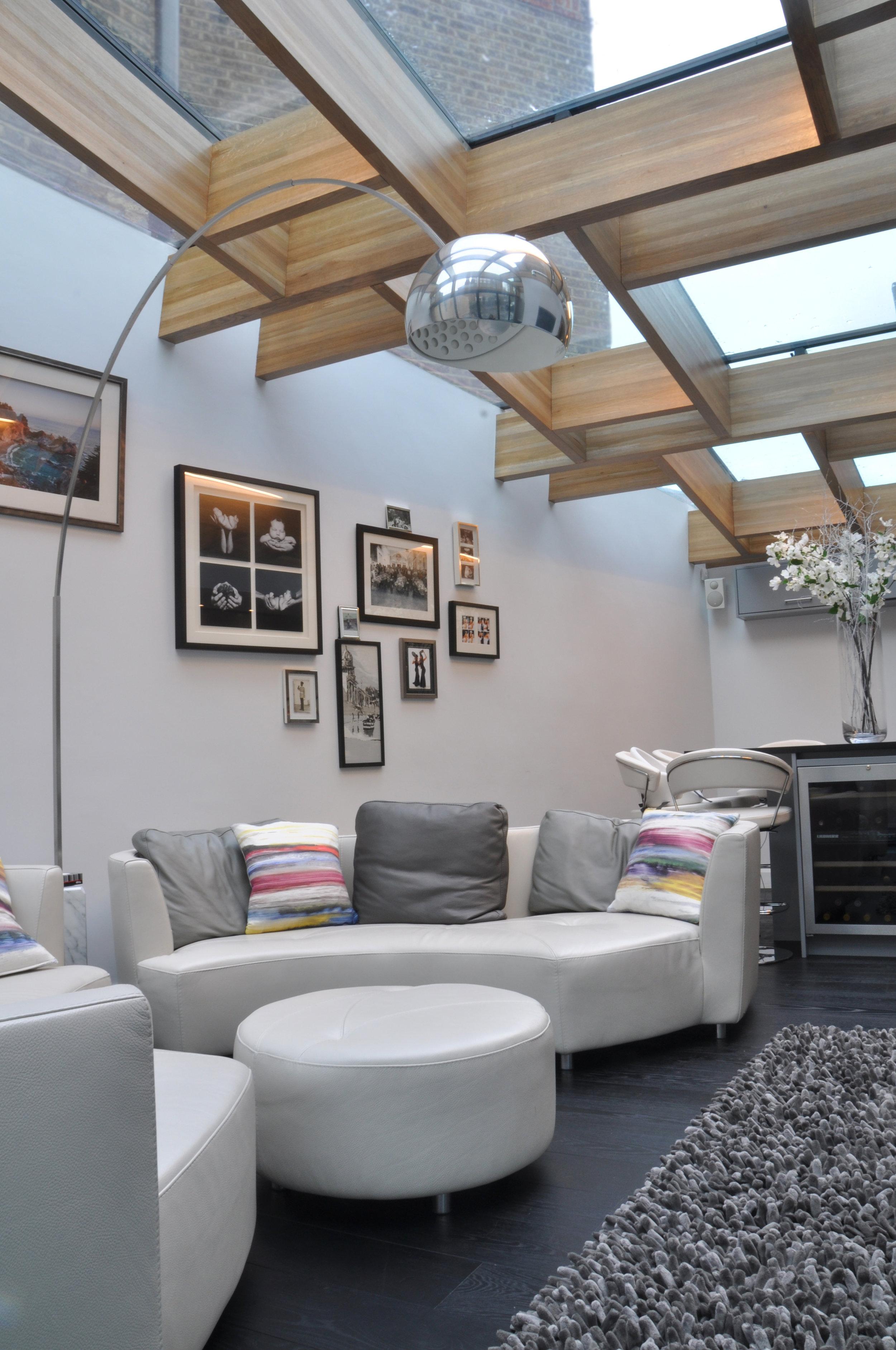Lounge.kitchen.jpg