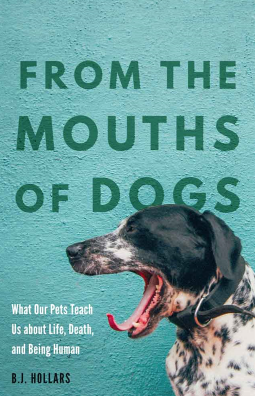 From the Mouth of Dogs