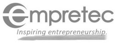 1 EMPRETEC logo.jpg
