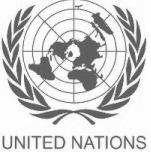 1 UN logo smaller.jpg