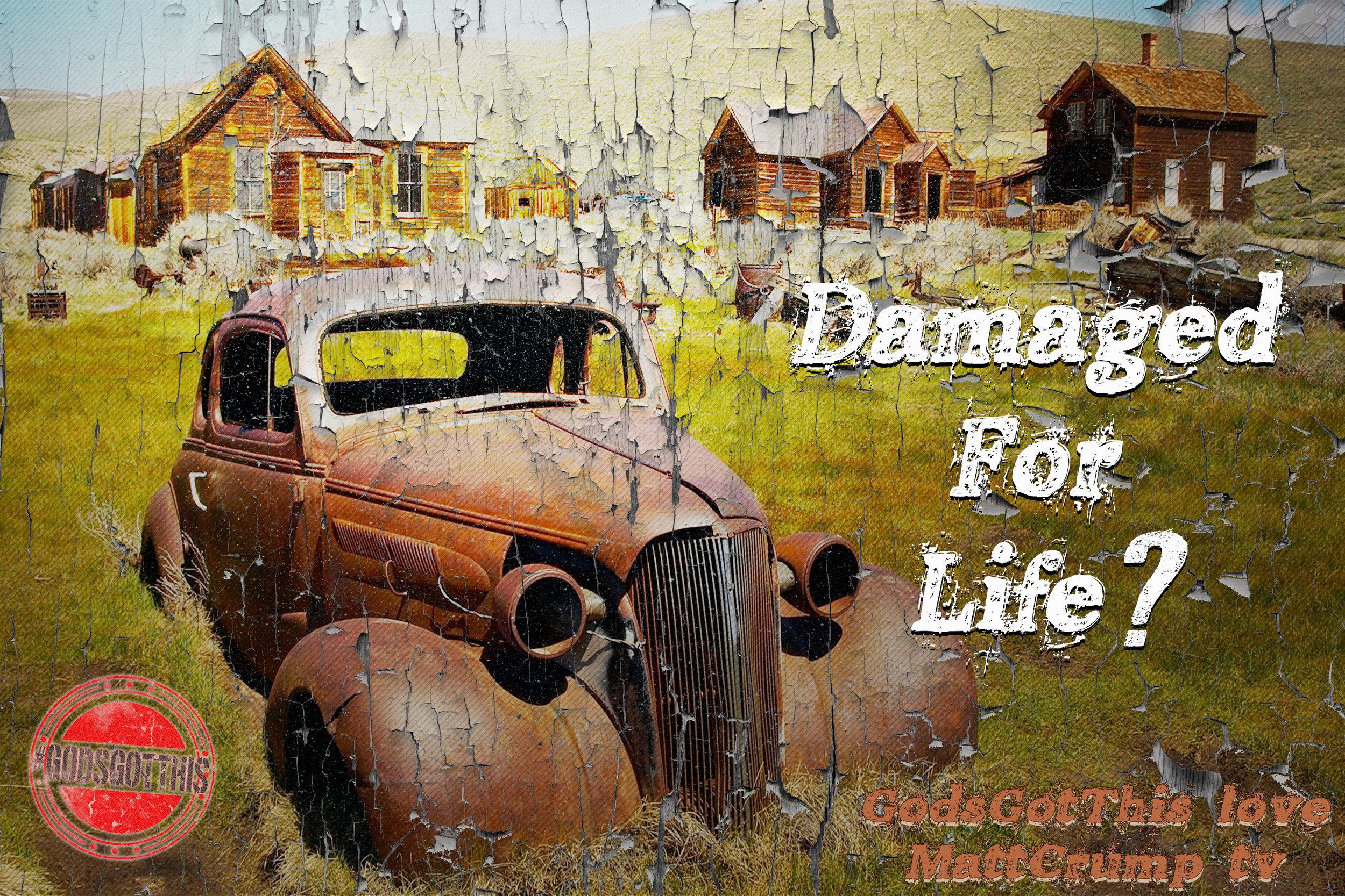 DamagedForLife.jpg