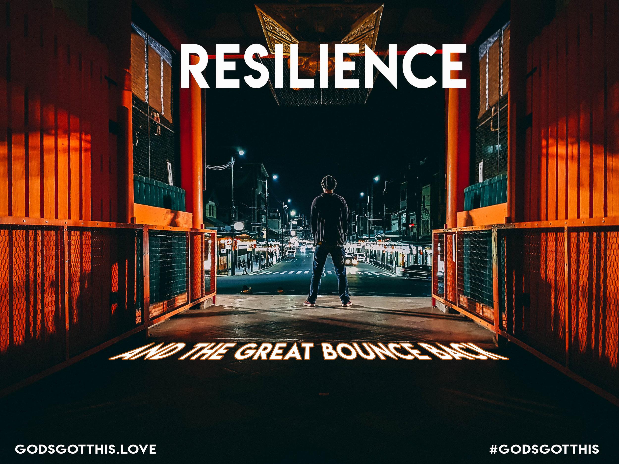 Resilience.jpg