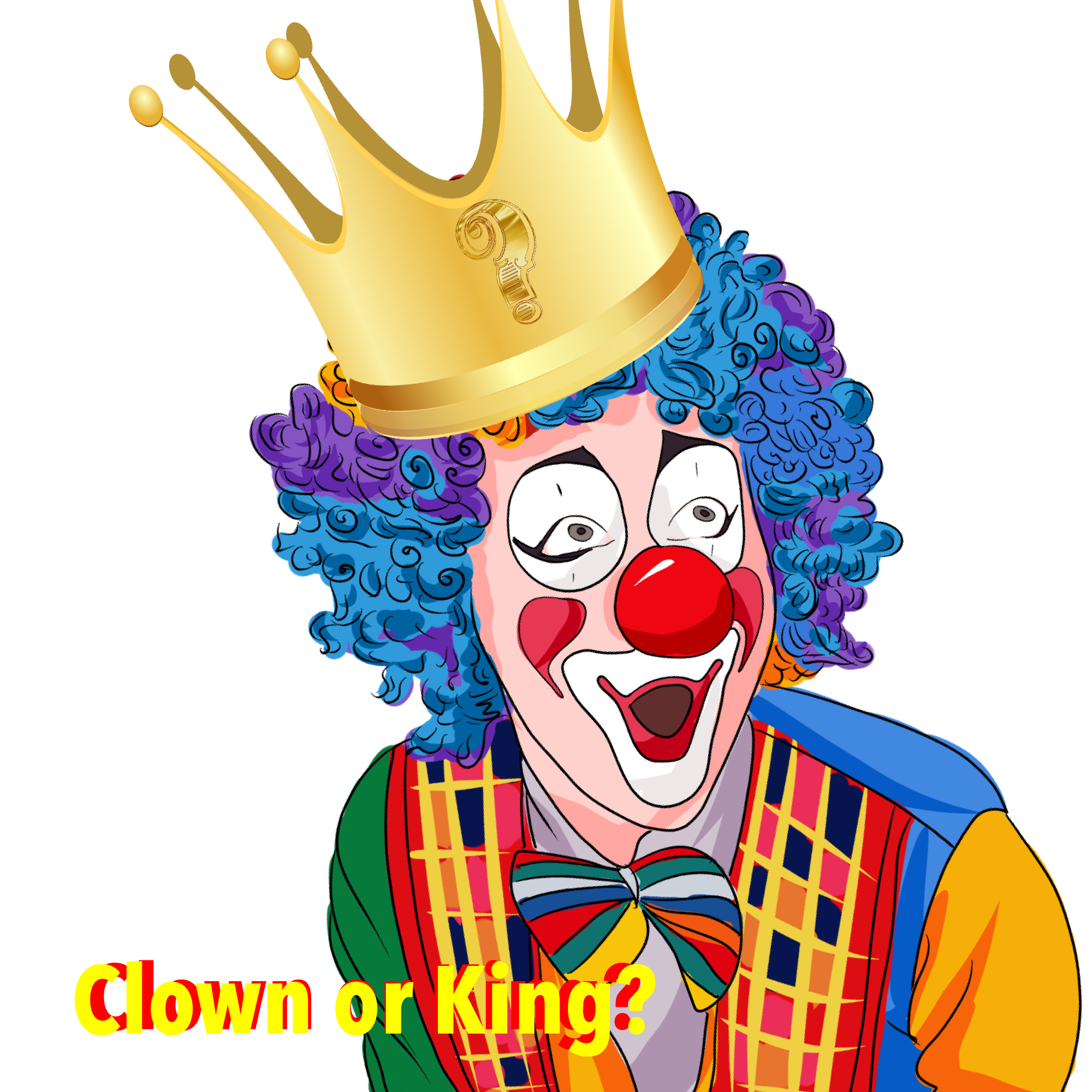 Clown or King.png