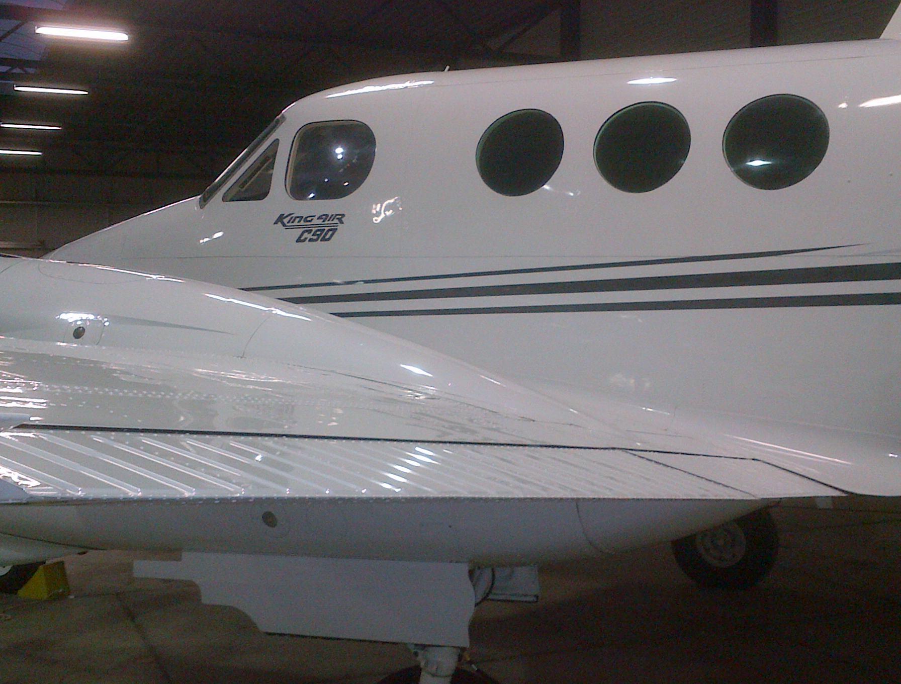 plane (2).JPG