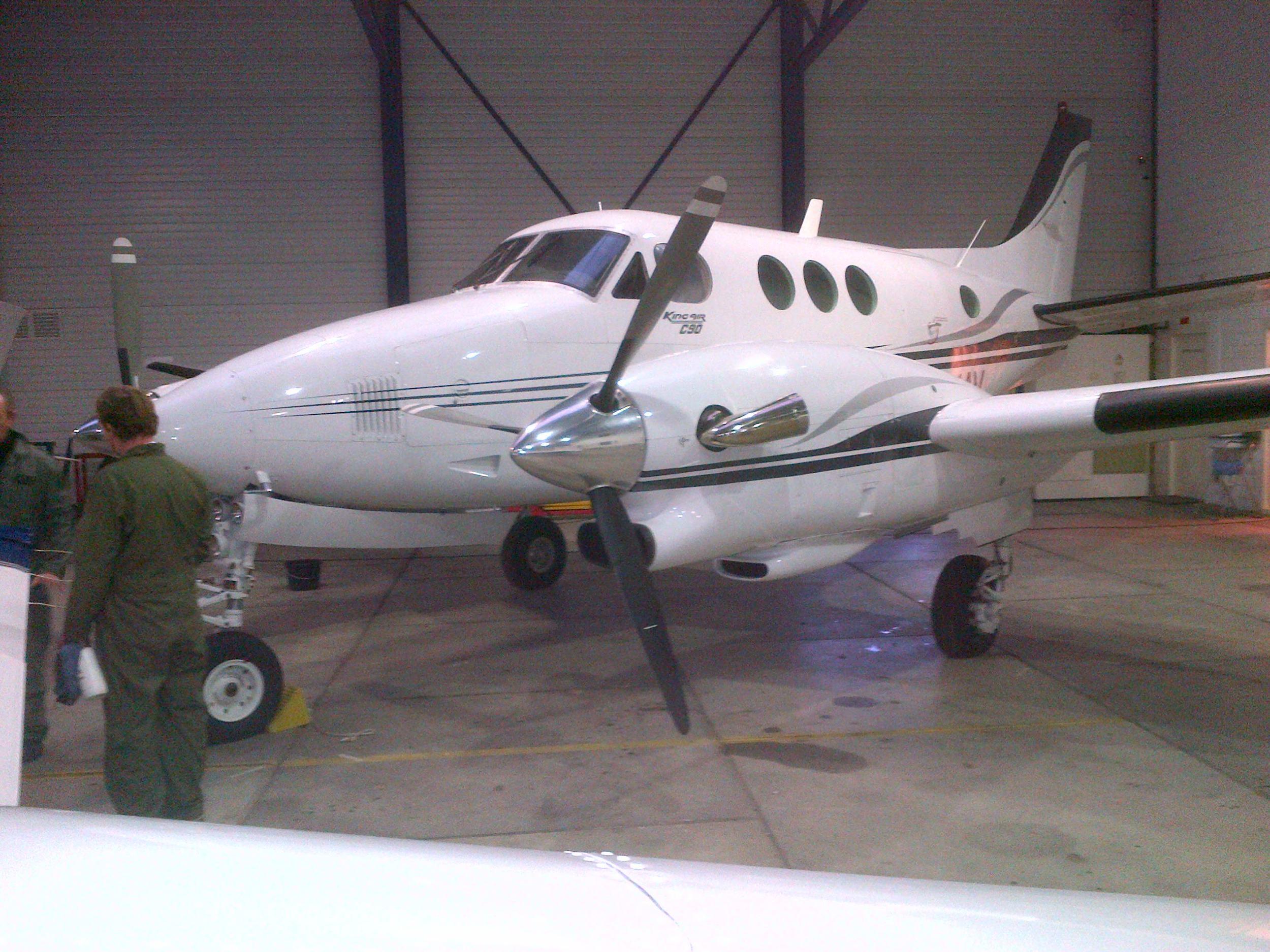 plane (1).JPG