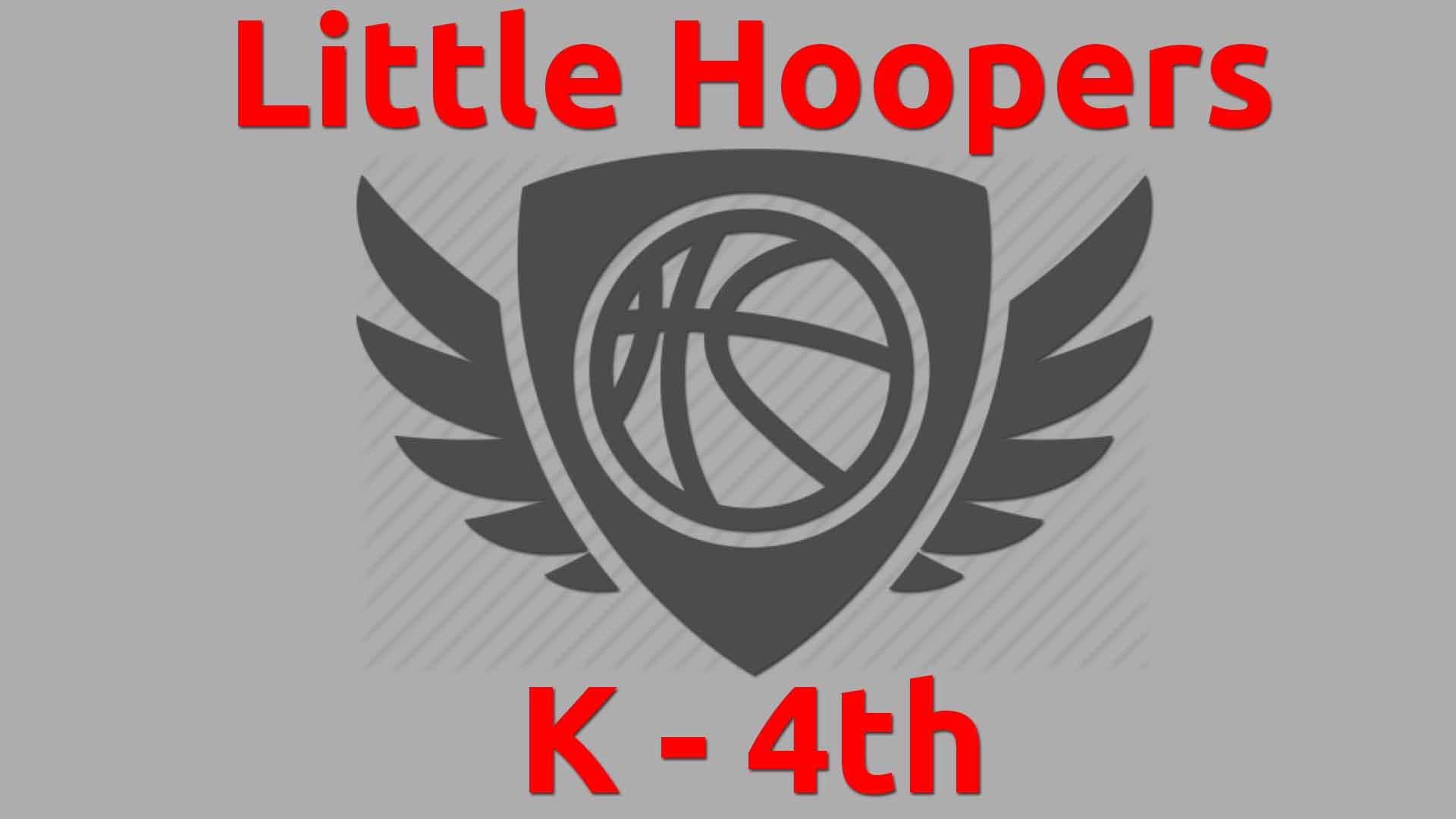 LittleHoopers.jpg