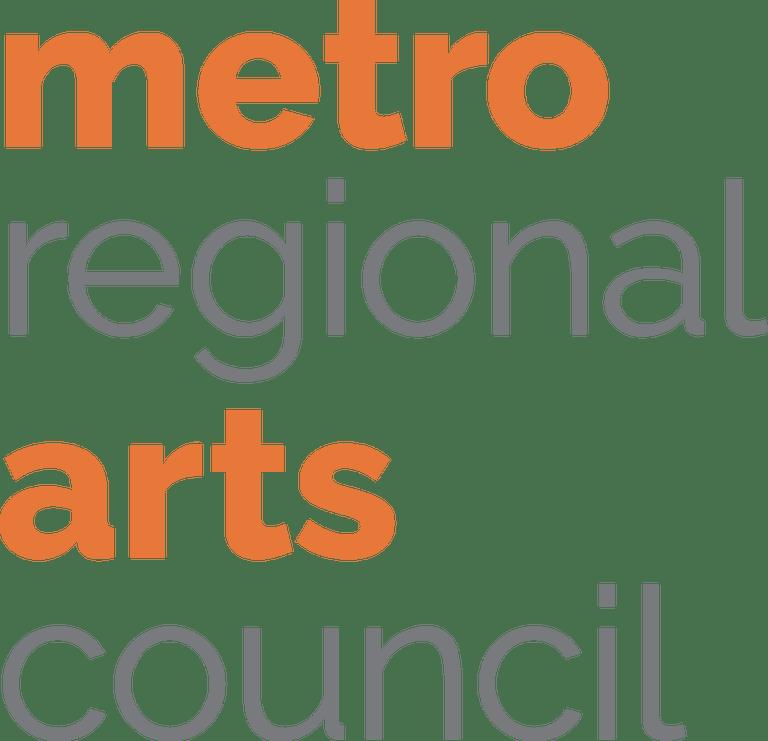 MRAC_logo_2-color.png