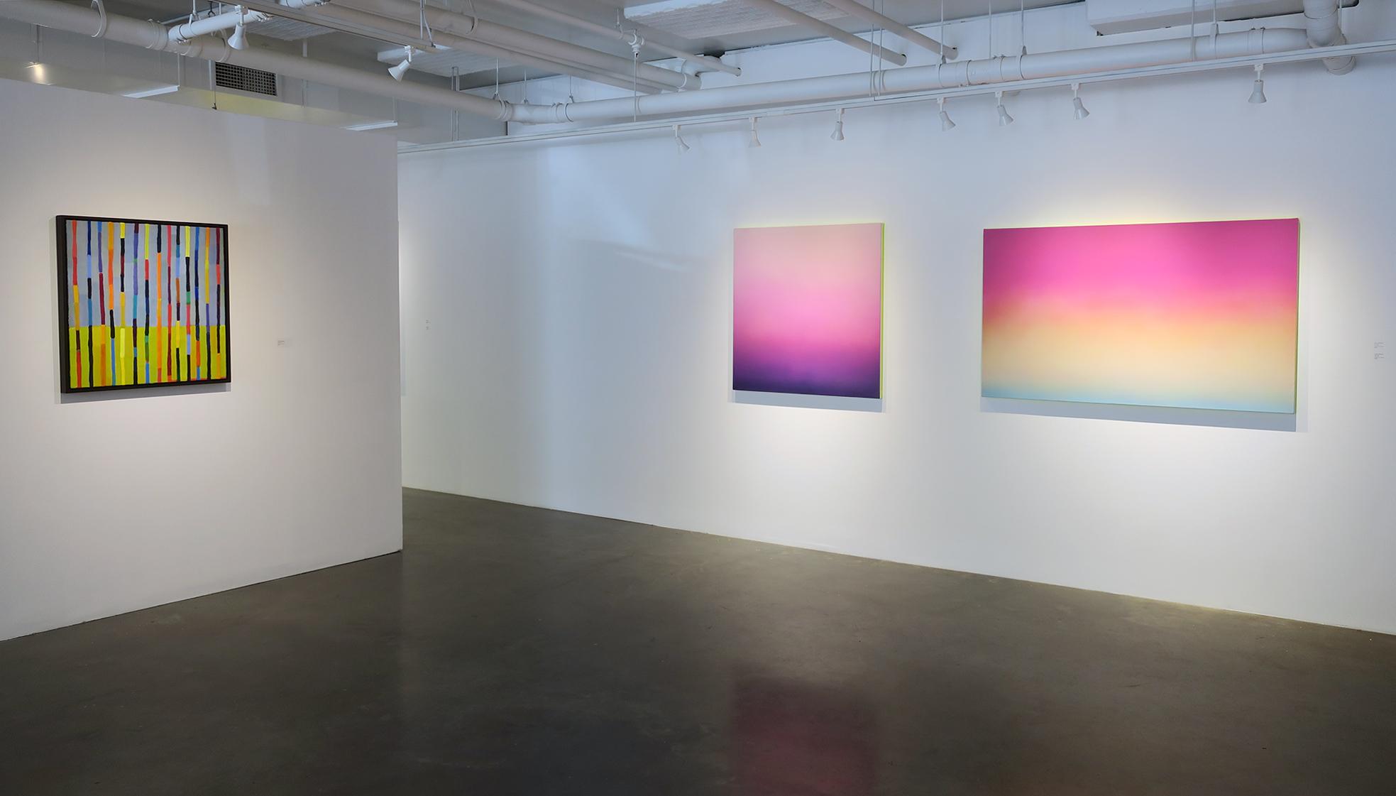 CIRCA Gallery, 2018 (Image: Laura Stack)