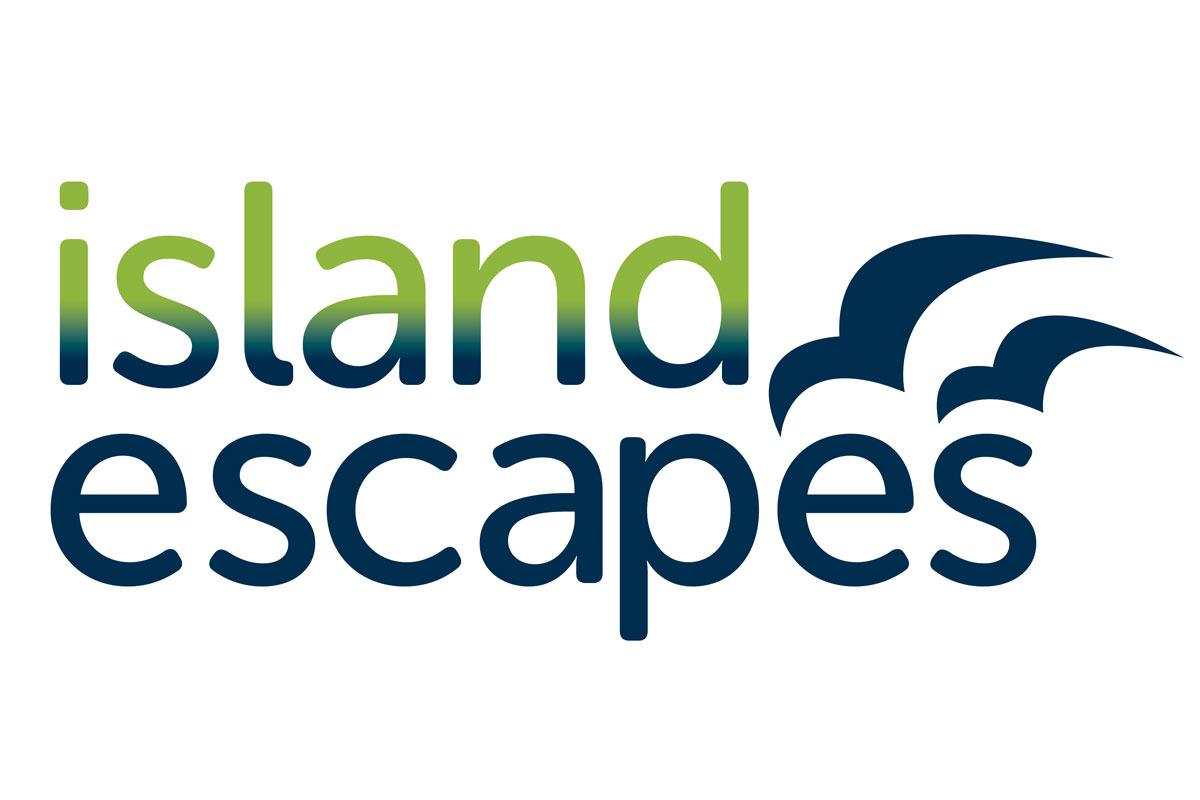 ISLANDESCAPES.jpg