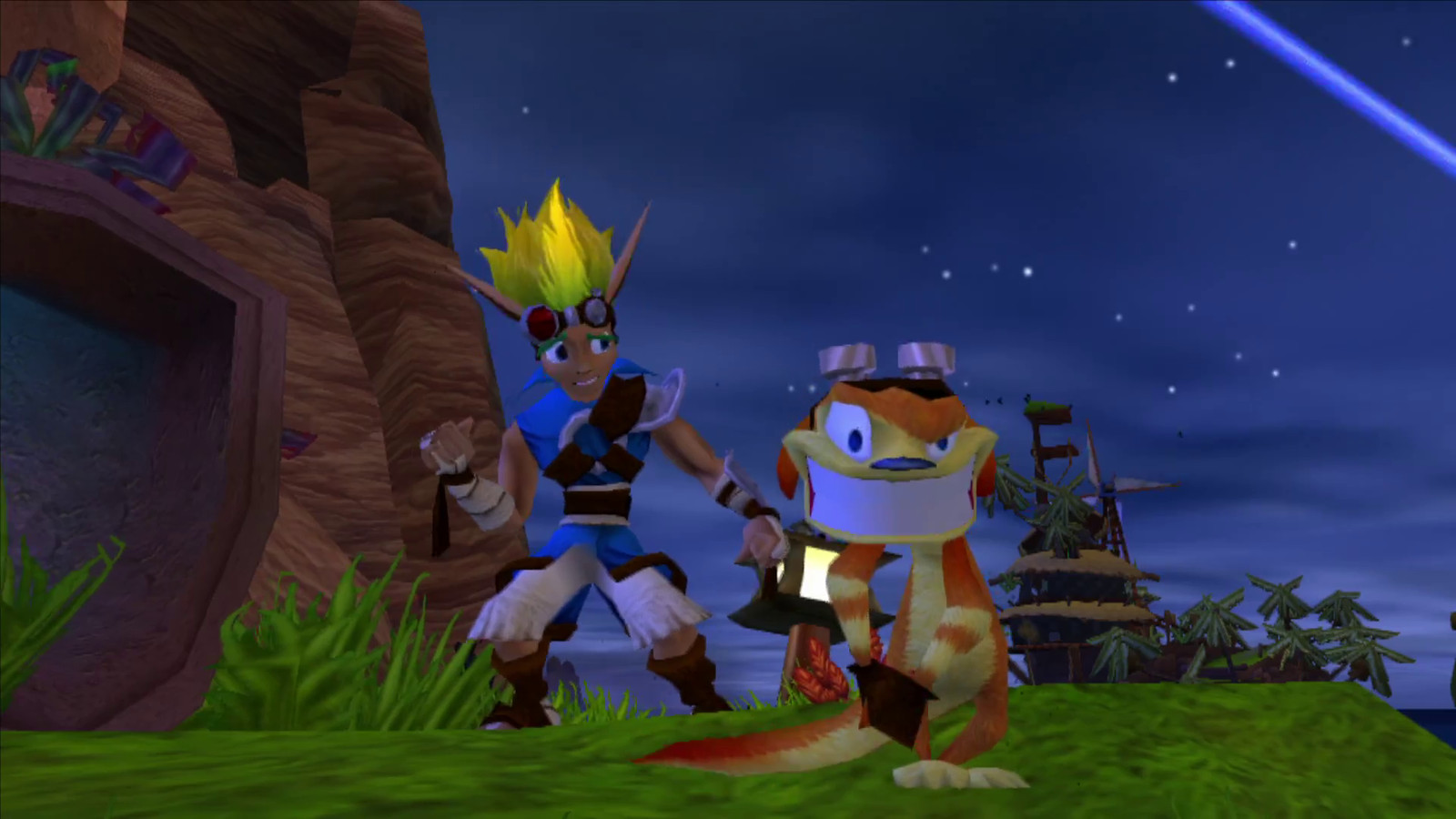 jak-and-daxter.png