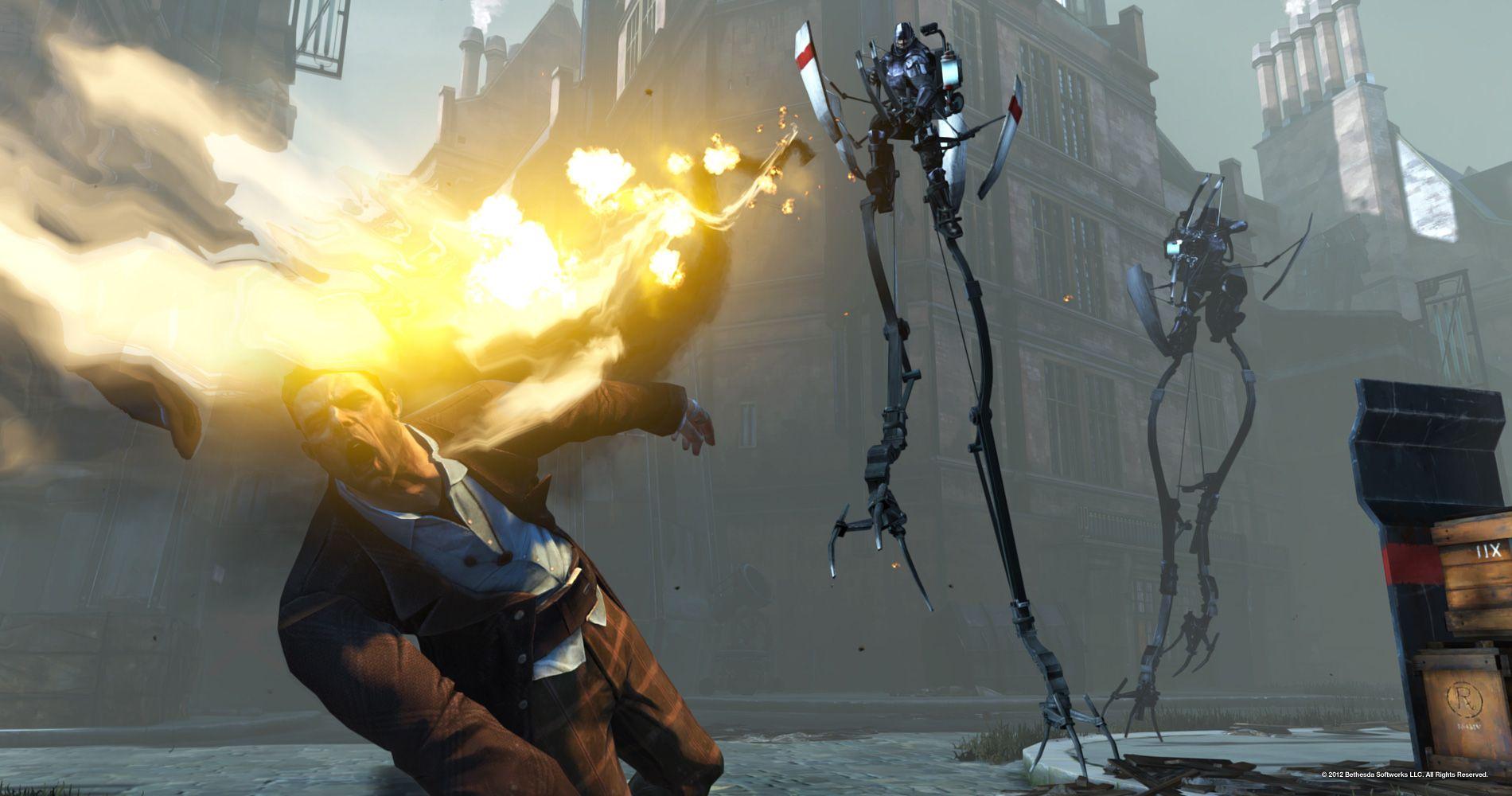 Dishonored 1-2.jpg