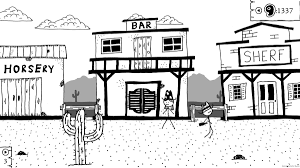 west of loathing.png