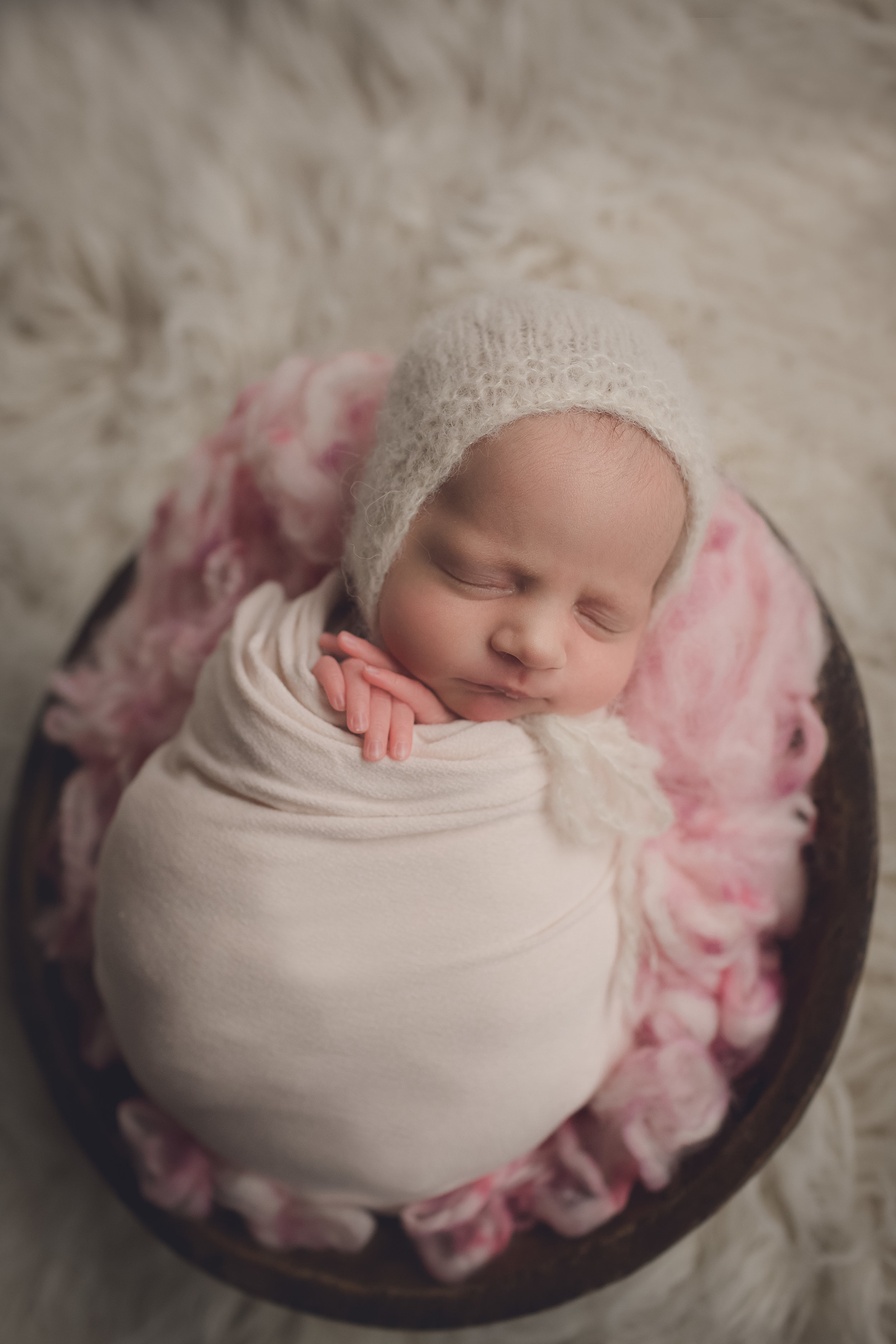 Northern_NJ_Newborn_JPPhotohgraphy5.jpg