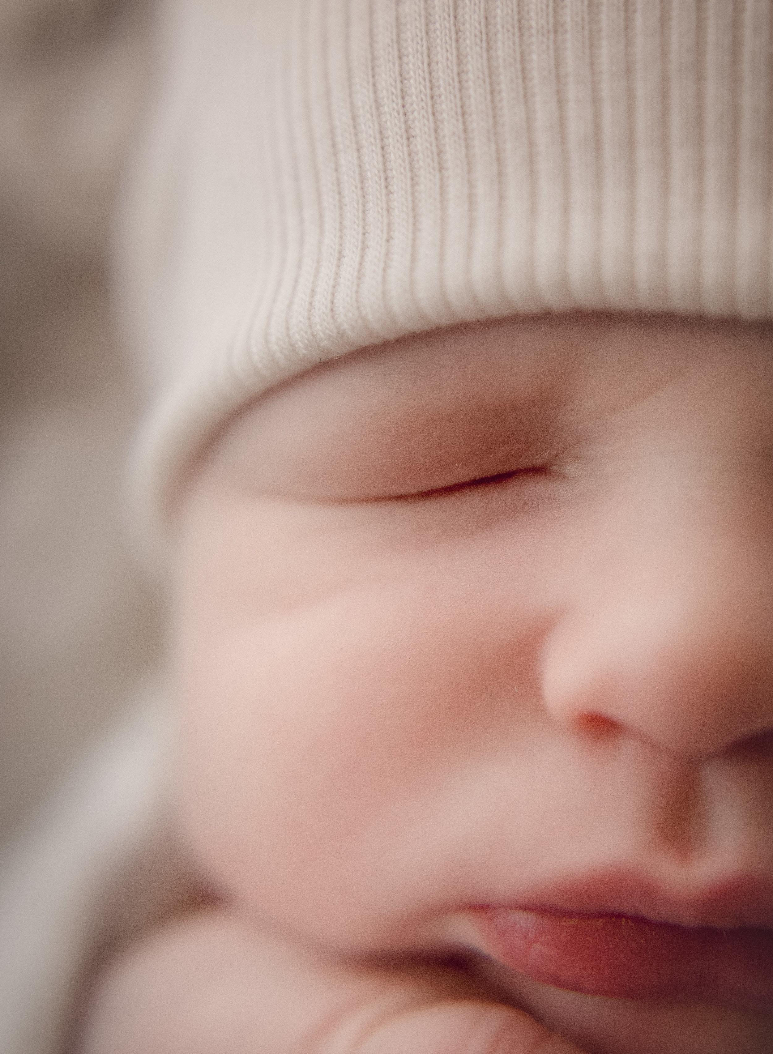 BabyYarmula1.jpg