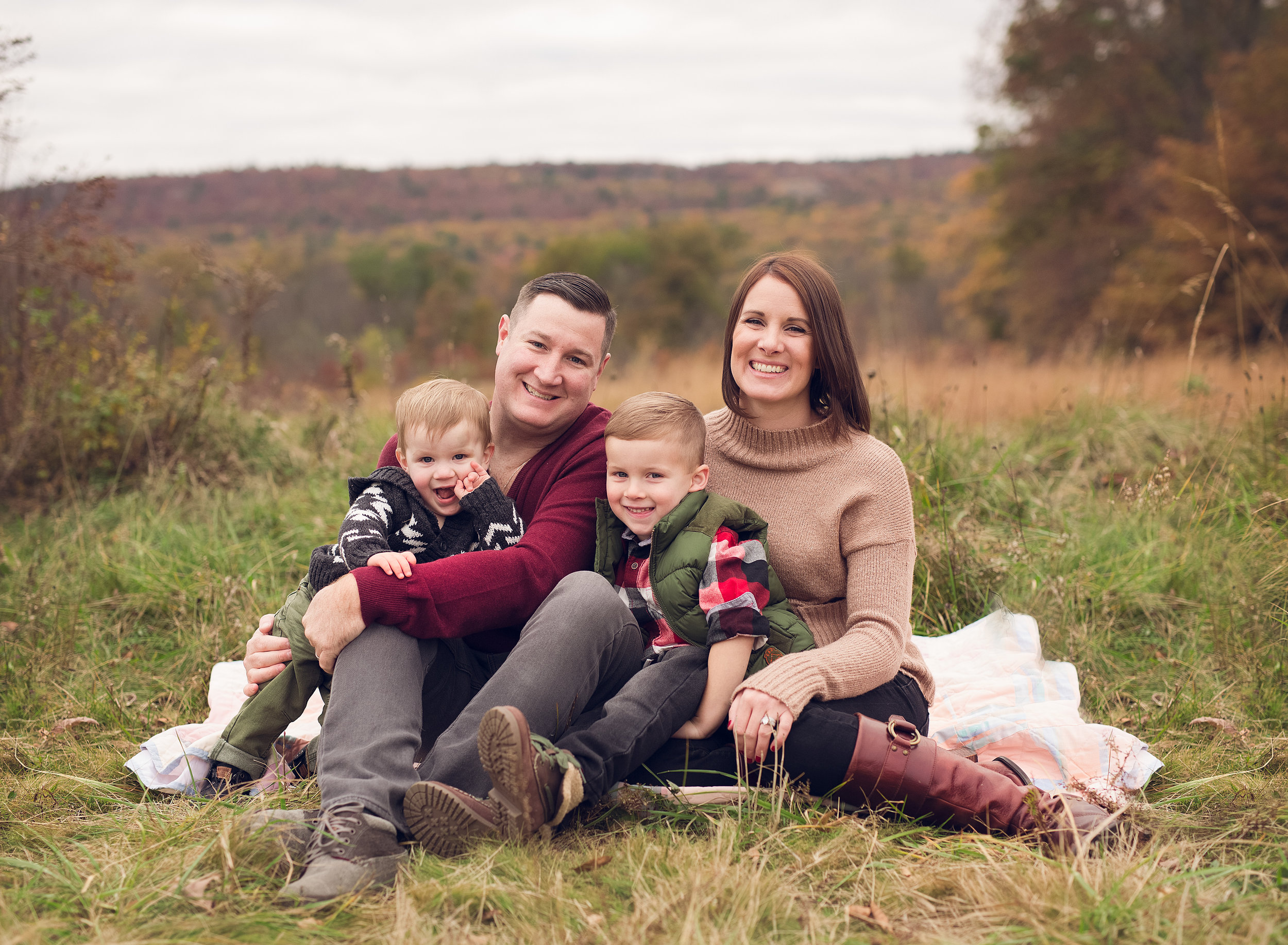Northern New Jersey photographer- Hudson Valley- Children portrait photographer- Family photographer- Newborn photographer- fresh 48- posed- props- Bergen county- morris county- Ringwood, kinnelon, Oakland