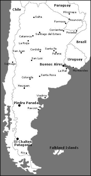 Argentina-Rock-Climbing-Areas.jpg