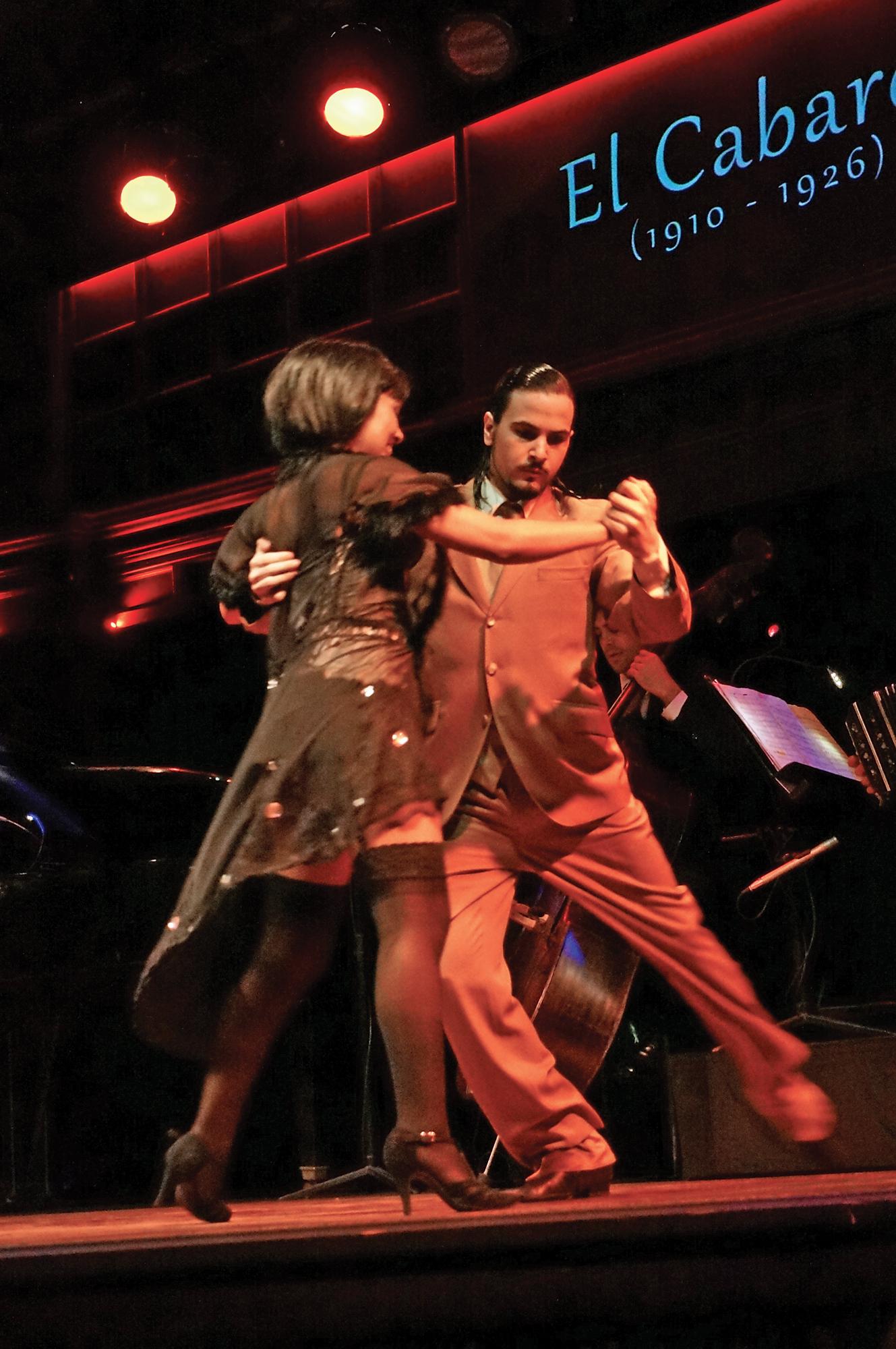 San Telmo tango-DSC07489.jpg