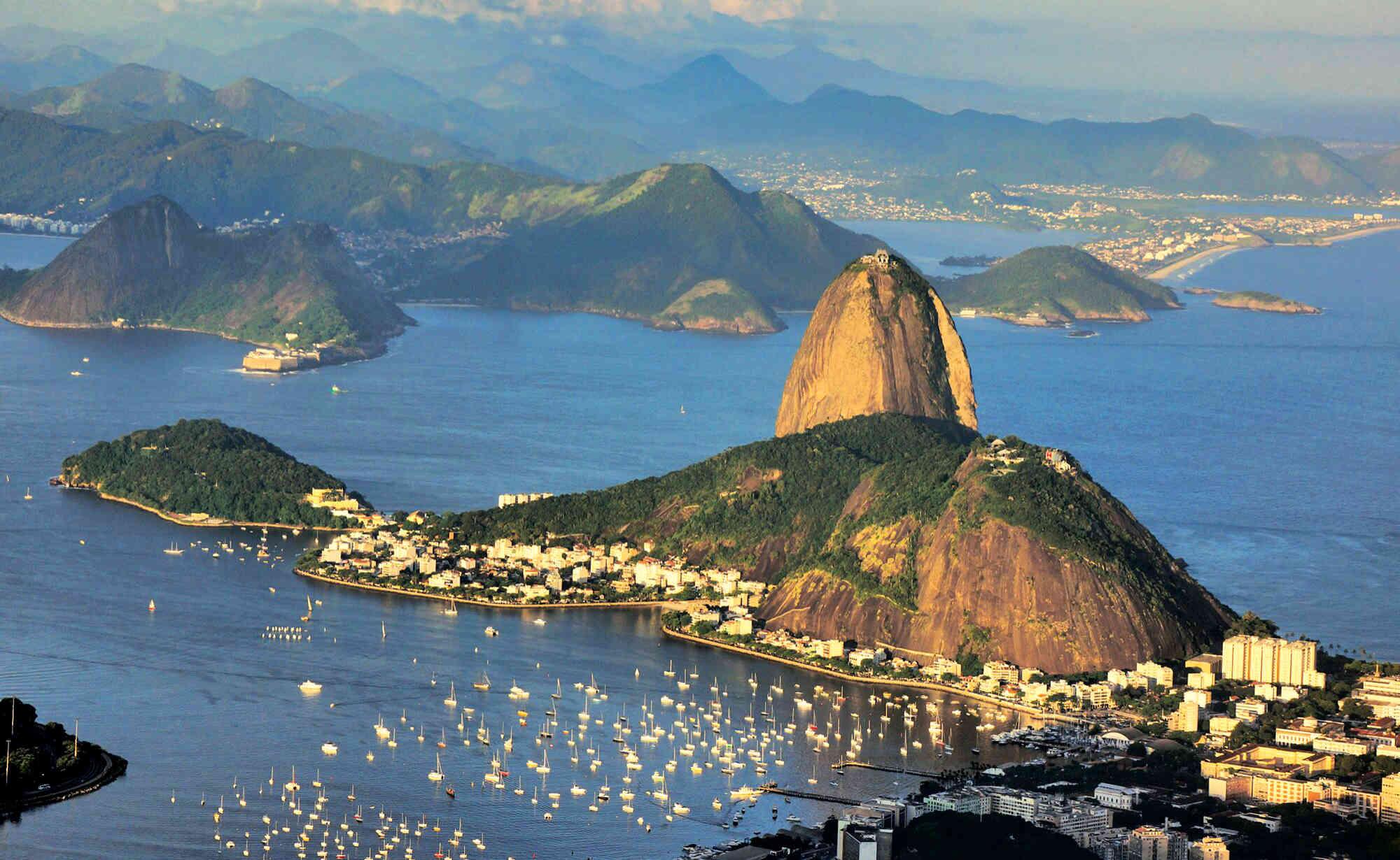 Voyage sur mesure_Amerique du sud.jpg