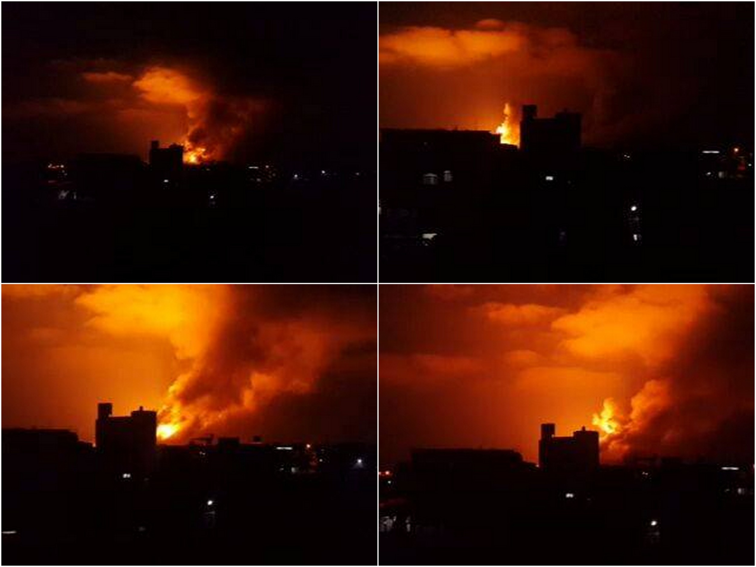 Gaza_War_18.07.2014