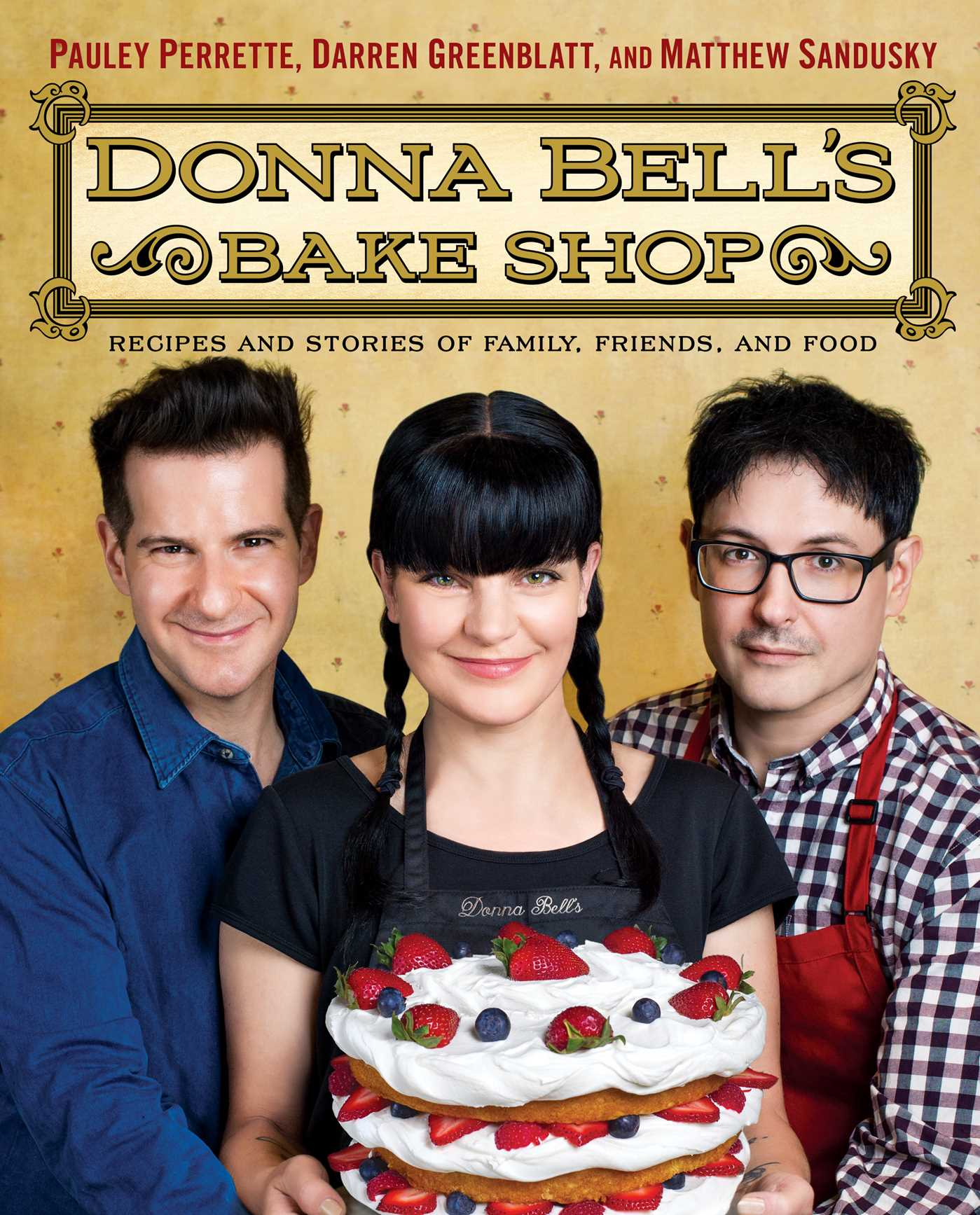 donna-bells-bake-shop-9781476771120_hr-1.jpg