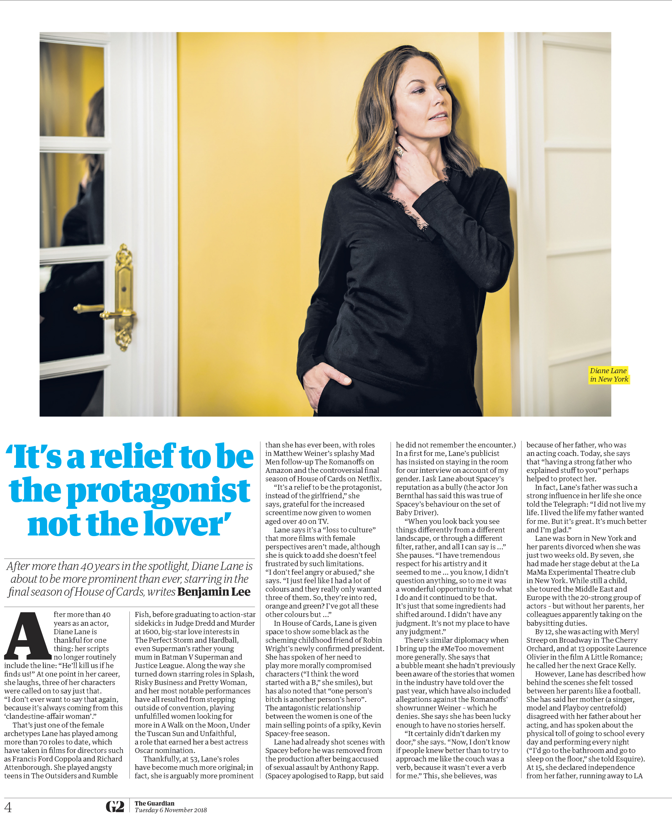AliSmith_Guardian_DianeLane.jpg