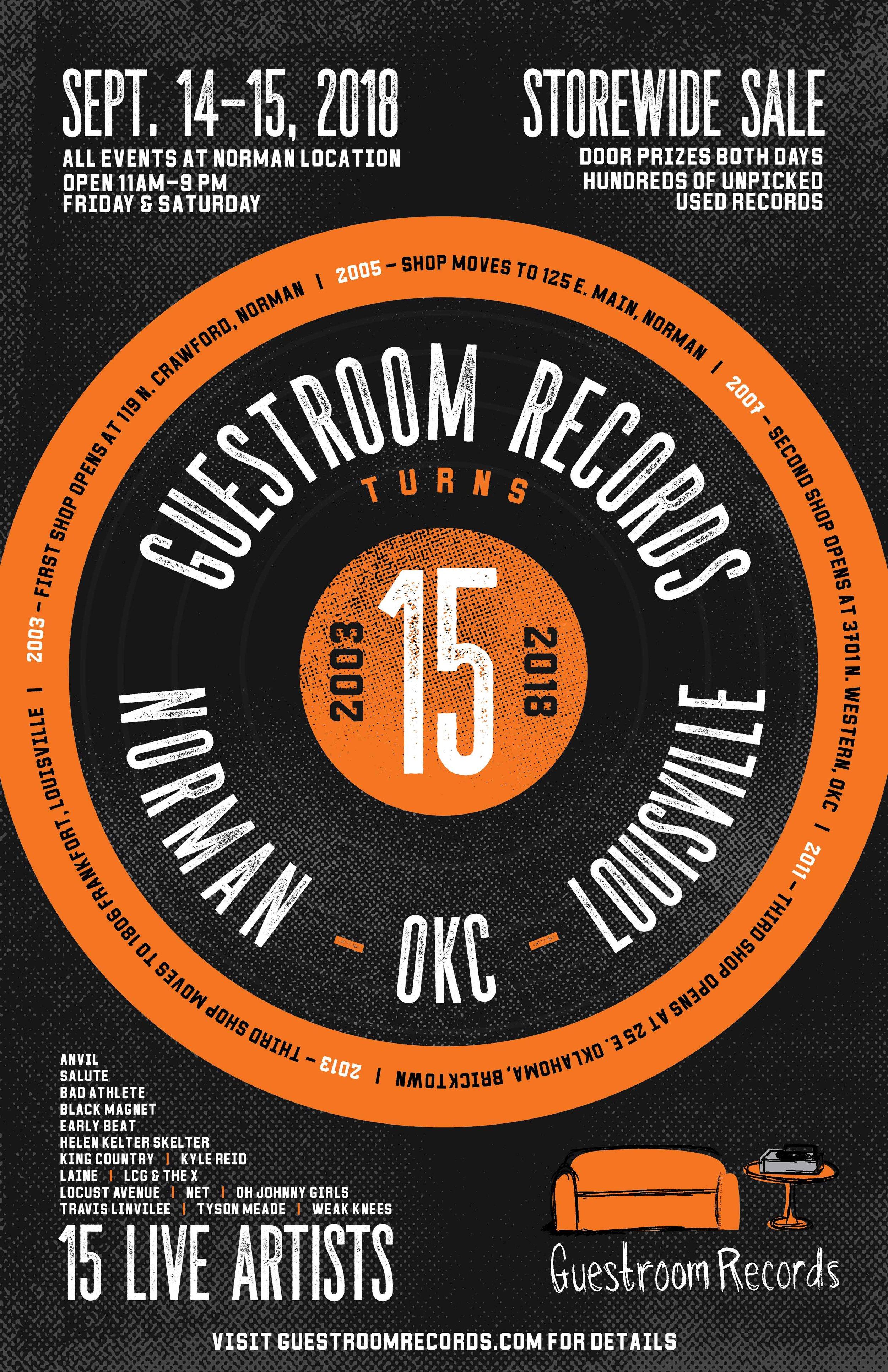 Guestroom Records 15 Poster-01 (2).jpg