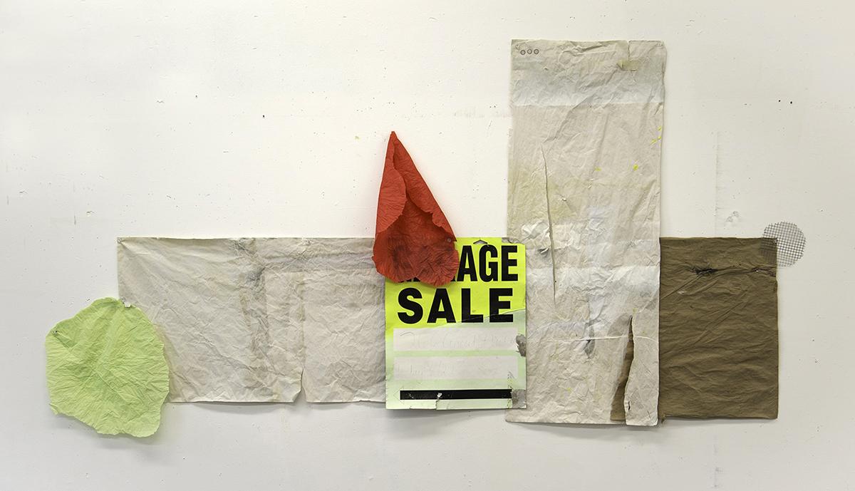Age Sale