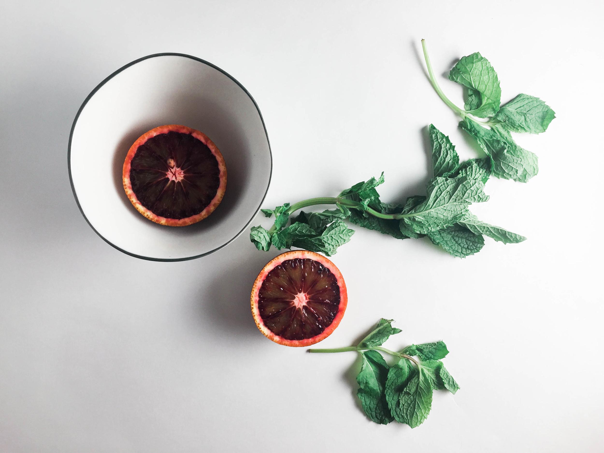 Sid Wainer Gourmet Food Blog