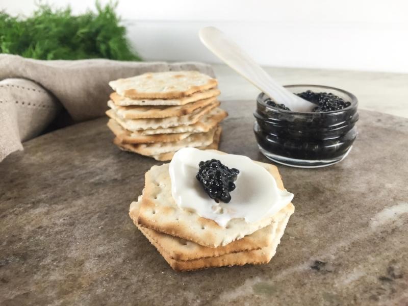 White Sturgeon Caviar Collection_Stylized.jpg