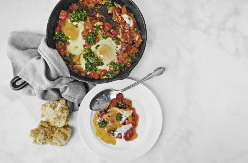 Skillet egg dish_serving.jpg