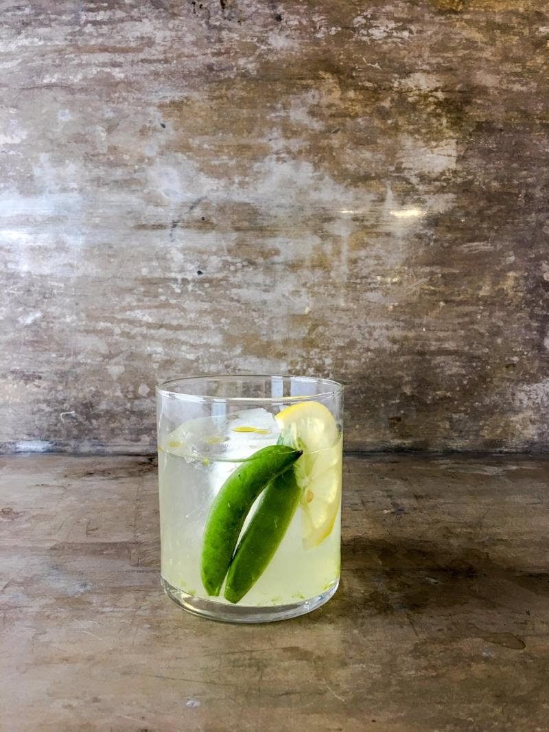 Spring Pea & Olive Oil Provencal Spritzer 2.jpg