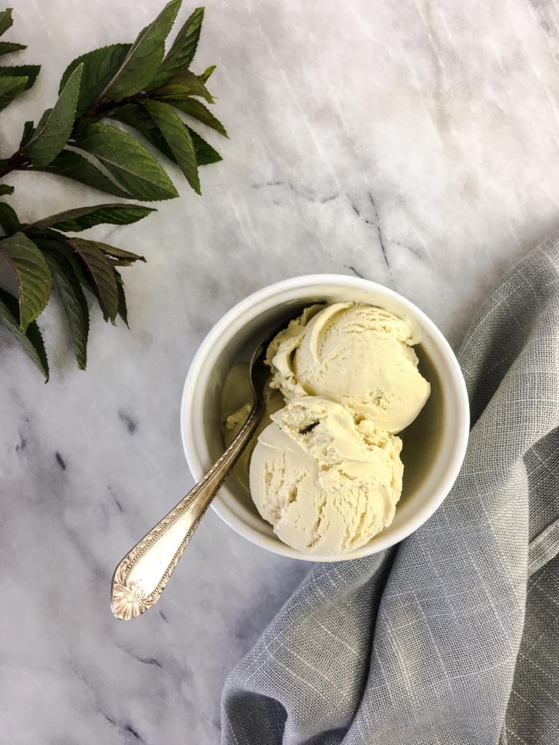 WFF Chocolate Mint Ice Cream 1.jpg