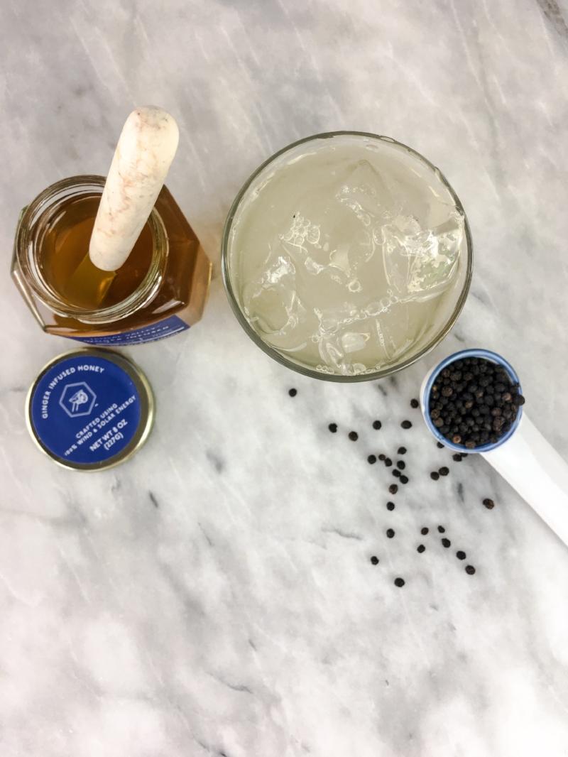 Ginger Honey & Black Pepper Soda_2.jpg