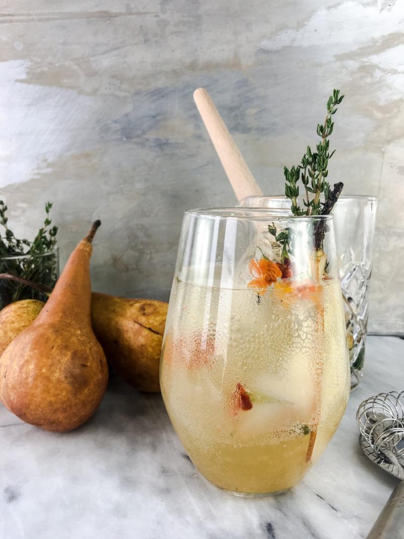 Pear & Thyme Fiz.jpg