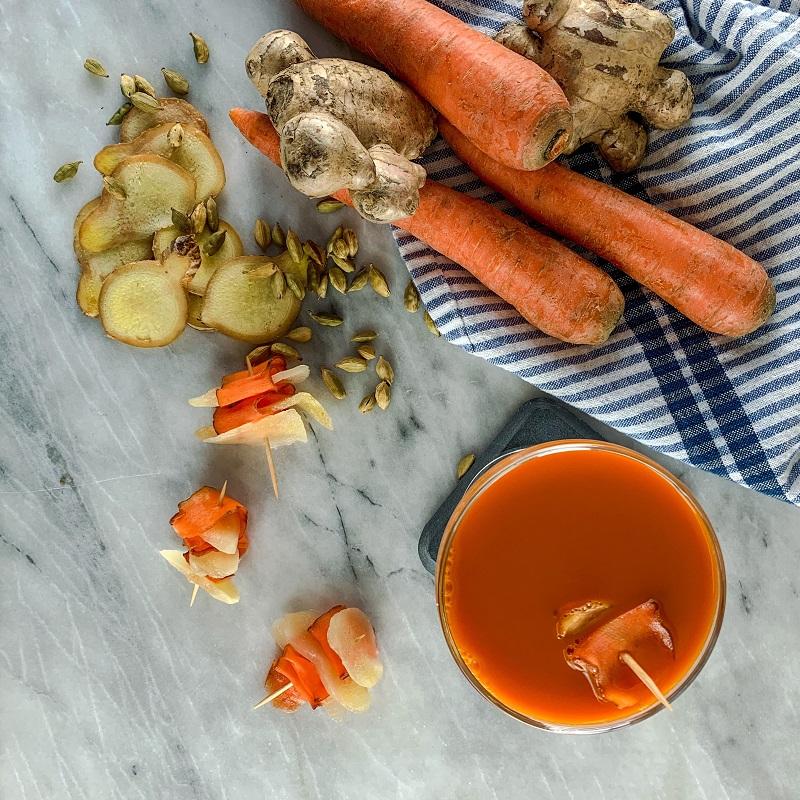 Carrot and Green Cardamom Warmer_1_small for web.jpg