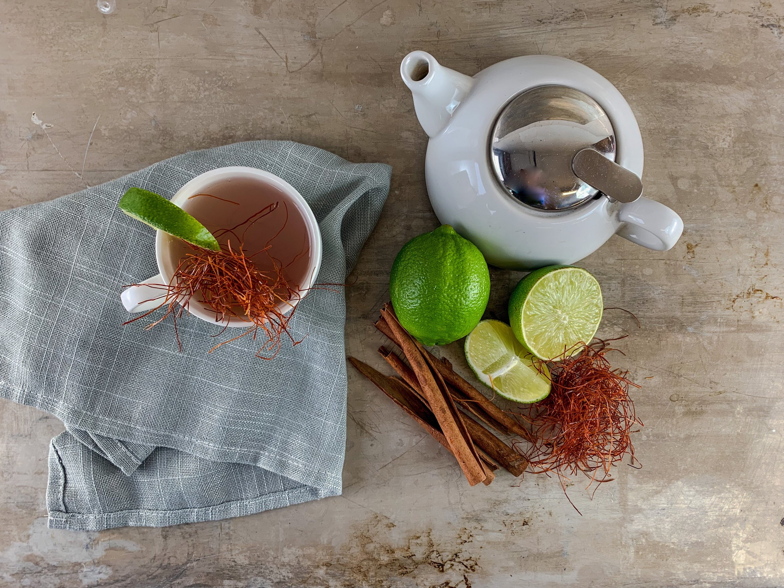 Chili Hot Toddy_2.jpg