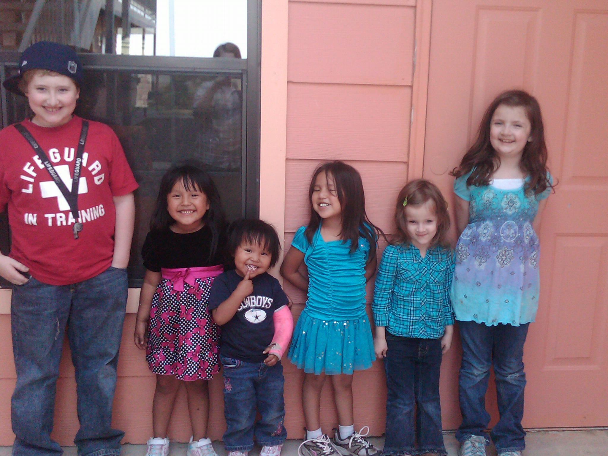 children of new mexico.jpg