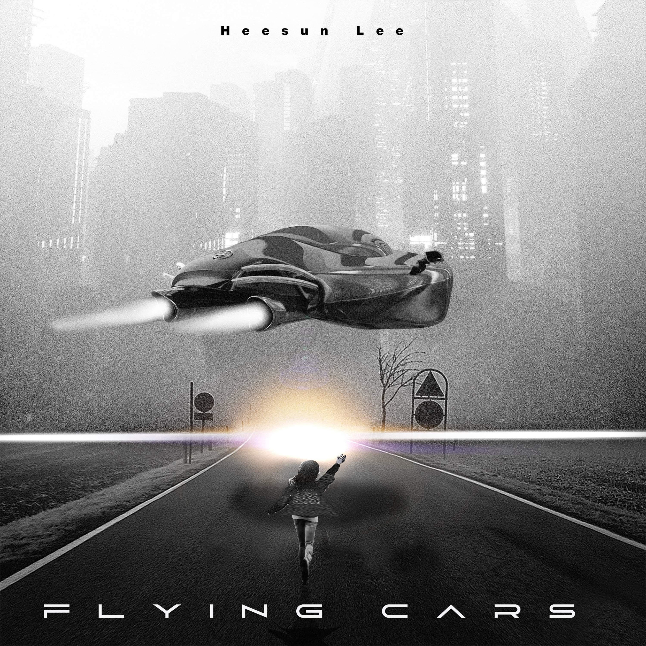 Flying Cars.jpg