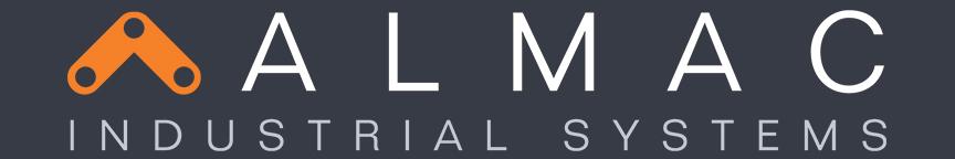 Almac-web-logo-grey.jpg