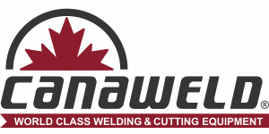 Canaweld-logo.png