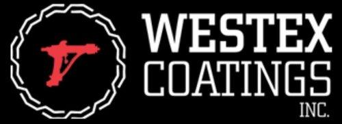 Westex+Coatings+Logo2.jpg