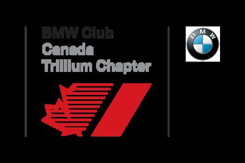 BMWTrillium+copy.png