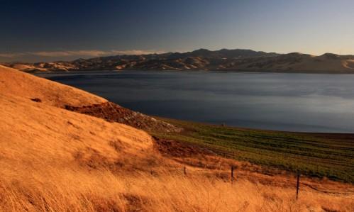 San-Luis-Reservoir-e1305509338734