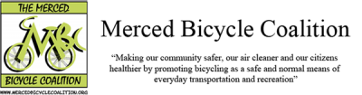 Trans_Logo_Large_600