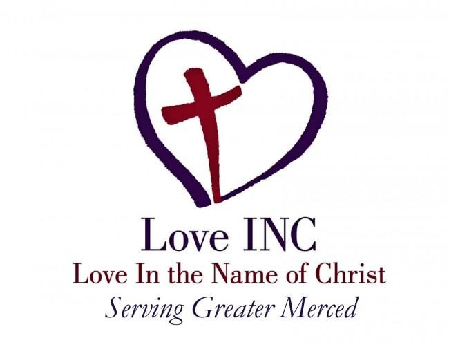 Love INC Master Logo 2014