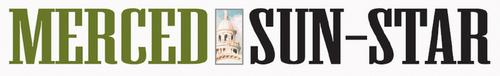 Merced-Sun-Star-Logo-Big