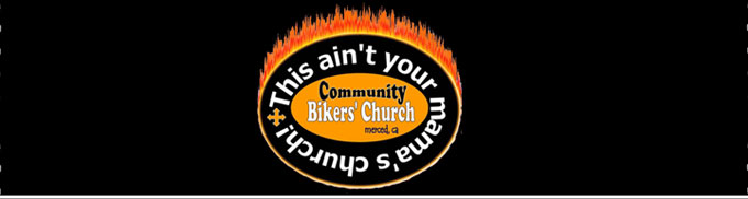 bikerchurch.jpg
