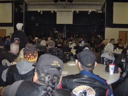 church-bikers-meeting.jpg