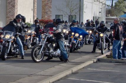 Church-bikers.jpg